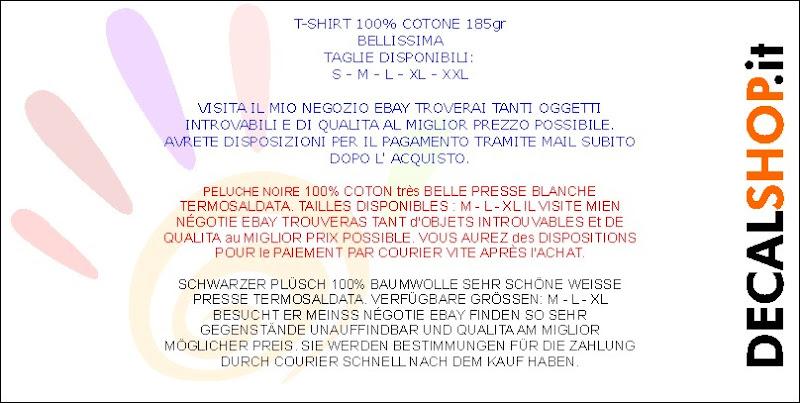 T-SHIRT NERA enjoy CCCP ezln marx mao fidel che marcos - 12.90EUR ... afc5a0dcff86