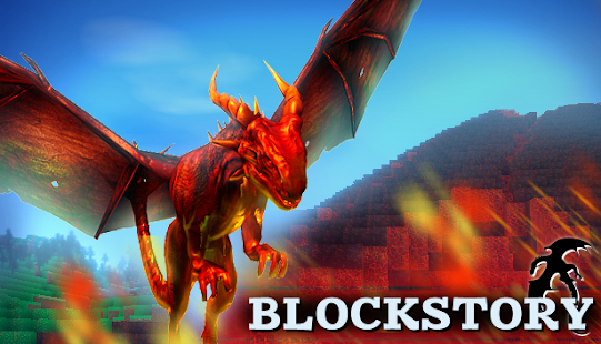 Block Story - screenshot thumbnail