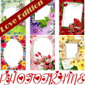 PhotoFrame Love Edition icon