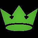 Uniseminar & KKarten App icon