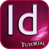 Basic for learn InDesign