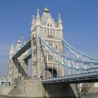 Famous London Landmarks 1 FREE icon