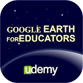 Google Earth Tutorials