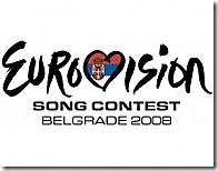 eurovision08