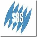 sbs_1993