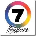 7melbourne