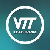 VTT Île de France