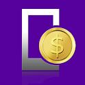 Prepaid Balance Widgets Pro APK Cracked Download