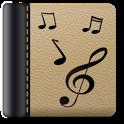 Digitálna knižnica icon