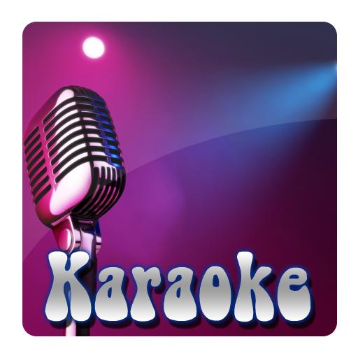 MusicCore Karaoke List Vol 52 LOGO-APP點子