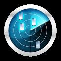 SOTI MobiControl icon
