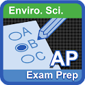 AP Exam Prep Environmental Sci icon