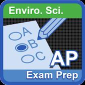 AP Exam Prep Environmental Sci