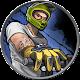 Trial Xtreme 4 v1.7.5 (Mod)