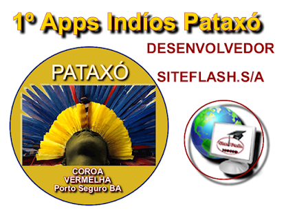 Indio Pataxó- screenshot thumbnail