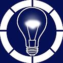 Шпаргалка по физике icon