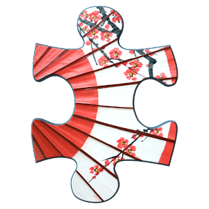 Objects Jigsaw Puzzles for PC and MAC