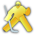 KURU goalKeeper icon