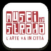 Musei in Strada