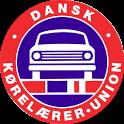 Teori fra Dansk Kørelærerunion icon