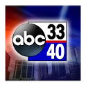 ABC 3340 - Alabama's News Lead icon
