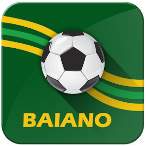 Futebol Baiano apk mania
