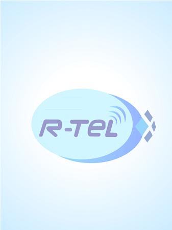 rtel mobile dialer