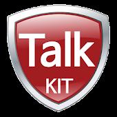 경남정보대학교 KIT Talk