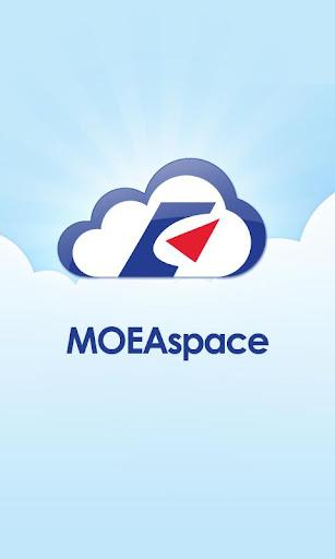 MOEAspace