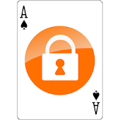 Solitaire Cipher Free
