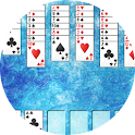 Penguin Solitaire icon