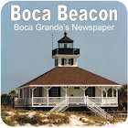 Boca Beacon e-Edition icon