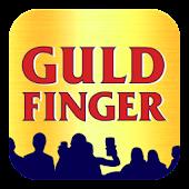 Guldfinger