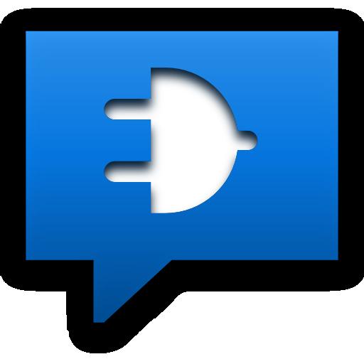 WebSMS: Sunrise Connector - Apps on Google Play