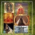 Virgen Guadalupe Premium icon