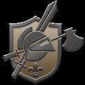 BulletFlight L1 icon