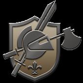 BulletFlight L1