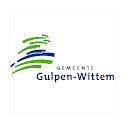 Gulpen-Wittem - OmgevingsAlert icon