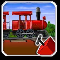 Dynamite Train 1.0.6
