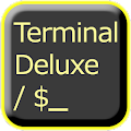 Terminal Emulator for Lollipop - Android 5.0