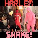 Harlem Shake! Pad icon