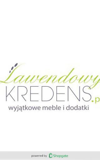 lawendowykredens.pl