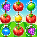 AAA Fruit - Shape Closed Flow icon