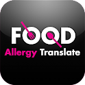 Food Allergy Translate icon