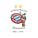 Heuberg Bazis 99 Heinstetten logo