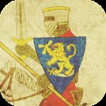 Lords of Aswick v1.0.1