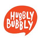 Hubbly Bubbly icon