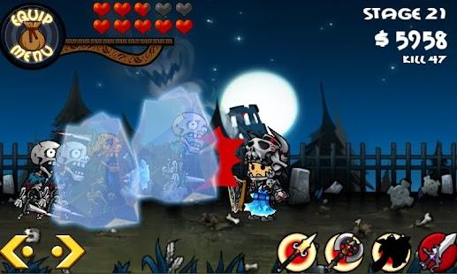 Colosseum- screenshot thumbnail