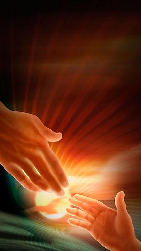 【免費個人化App】耶稣动态壁纸-APP點子