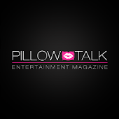 Pillow Talk Magazine